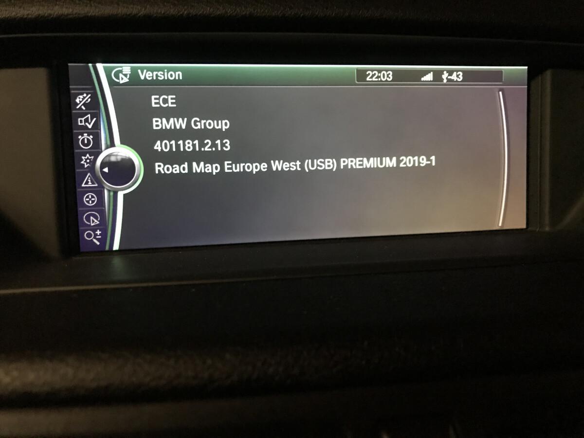 Navi Update Premium 2019-1