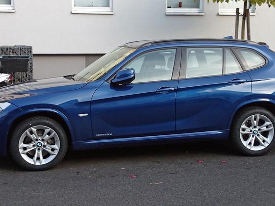 BMW_Sternspeiche_319