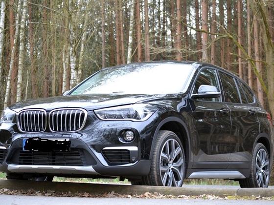 2016-04-11 BMW-6