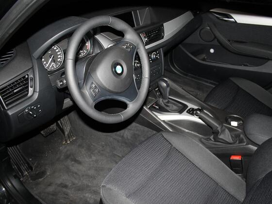 cockpit01