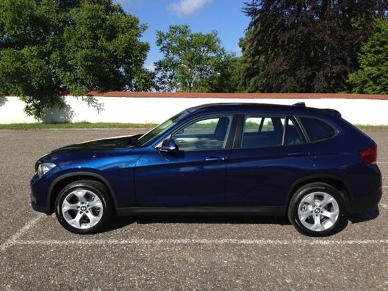 Mein BMW