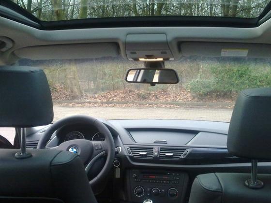 BMW X 1 (3)