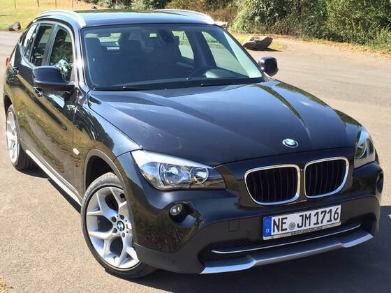 Mein BMW_1
